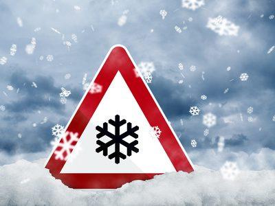 Winterreifenpflicht für Wohnmobile