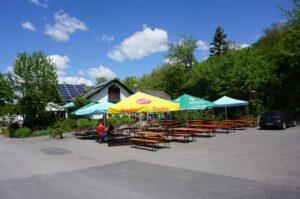Main-Spessart-Park