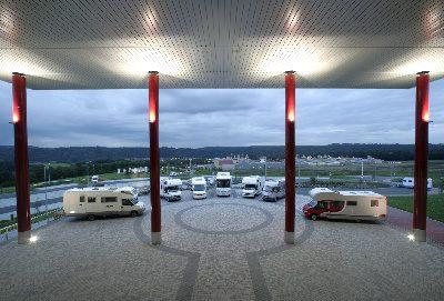 Expocamp Wertheim