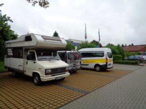 IFA Ferienpark