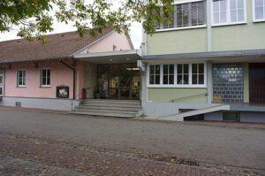 Weingärtner Markelsheim