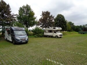 Freizeitpark Geierswalde