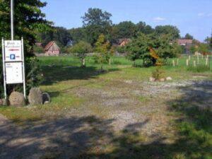 Landgasthof Puck
