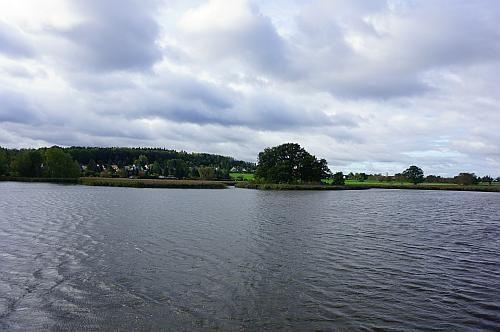 Hainspitzer See