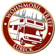 Wohnmobil Treff Lübeck