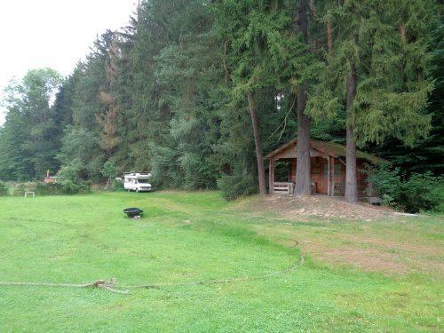 Gasthaus Wiesenmühle