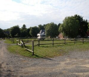 Venner Mühle
