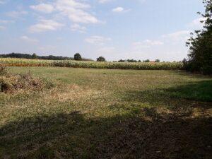 Hof Gühler Heide