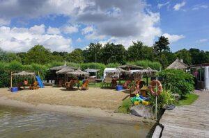 Camp Solaris