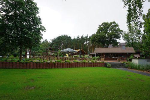 Gasthaus Lehnigksberg